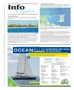 Caribbean Compass Yachting Magazine - March 2019 - Page 4