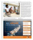 Caribbean Compass Yachting Magazine - March 2019 - Page 6