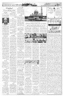 rahnuma 28feb - Page 4