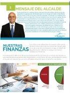 ATENAS AHORA-MAGAZINE ED1 - Page 2