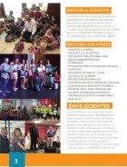 ATENAS AHORA-MAGAZINE ED1 - Page 4