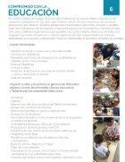 ATENAS AHORA-MAGAZINE ED1 - Page 7
