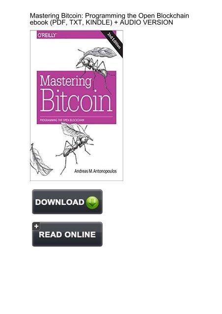 sa brokeri bitcoin bitcoin trading bot github
