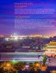 China - Page 2