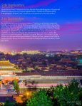 China - Page 3
