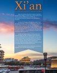 China - Page 4