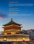 China - Page 5