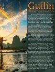 China - Page 7
