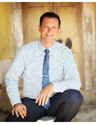 Fort Worth dentist Dr. Justin Warcup of North Texas Smiles Pediatric Dentistry & Orthodontics