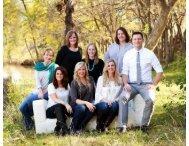 Dental team at North Texas Smiles Pediatric Dentistry & Orthodontics Fort Worth