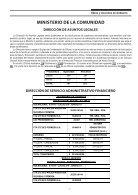 Ministerio de la Comunidad - Page 3