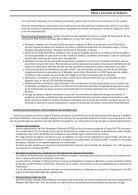 Ministerio de la Comunidad - Page 5