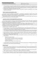 Ministerio de la Comunidad - Page 6