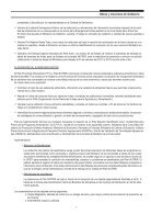 Ministerio de la Comunidad - Page 7