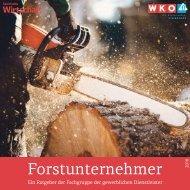Ansicht-Guide-Forst-2018