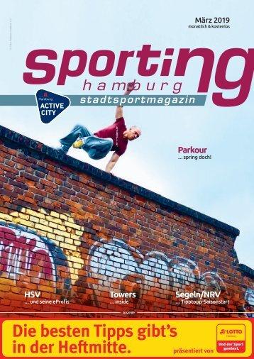 sporting_0319_yumpu