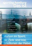 sporting_0319_yumpu - Page 4