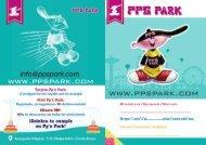 PPS park