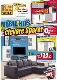moebel-hits-fuer-clevere-sparer-sb-moebel-wolf-top-moebel-preiswert-3x-in-brandenburg