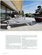 Bacher Terrassengestaltung - Seite 3