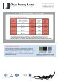 Dazzle industry limited Company catalogue - Page 7