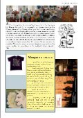 Babel-Art - Page 5