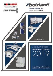 2019-Aktion-HOLZKRAFT-Hipp-Minimax_Elite_Aktion-comp