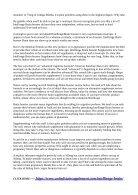 intellirage-brain - Page 2