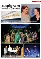 Capitol Magazin März – April 2019 - Page 3