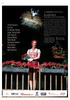 Capitol Magazin März – April 2019 - Page 6