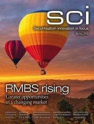 SCI Magazine_Spring 19