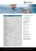 TAYLOR RAIL - Page 4