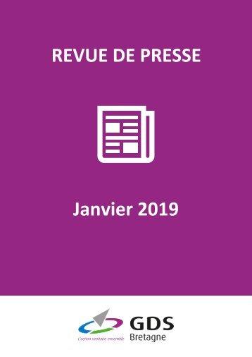 revue_presse_janvier_2019