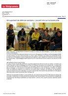 revue_presse_janvier_2019 - Page 5