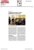 revue_presse_janvier_2019 - Page 6