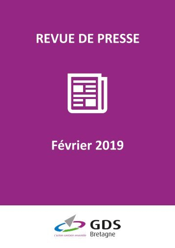 revue_presse_fev_2019