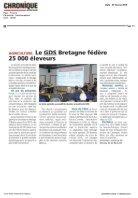 revue_presse_fev_2019 - Page 4