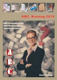 ABC-Katalog-2019