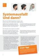B2B-Flyer_032019_AKC30556-1 - Seite 2