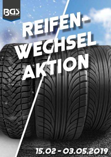 BGS Reifenwechsel-Aktion_ansicht