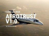 Aerotrust PDF