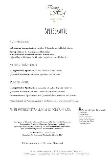 Aschermittwoch-Mehlspeisen-2019-001