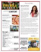 VIVA NOLA March 2019 r2 - Page 4