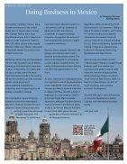 VIVA NOLA March 2019 r2 - Page 6