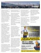 VIVA NOLA March 2019 r2 - Page 7