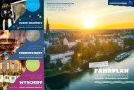 2019_Fahrplan_Fyler_A5_inkl.Sonntag