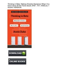 FULFILLED) This Going Hurt Secret Diaries ebook eBook PDF