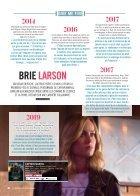 Les Cinémas Pathé Gaumont - Le mag - Mars 2019 - Page 4
