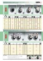 listino ruote settembre 2014 - Page 5