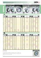 listino ruote settembre 2014 - Page 7